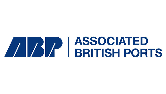 Associated of British Ports logo